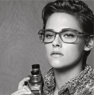 Kristen-Stewart-for-Chanel-spring-summer-273717